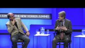 Currents: Nassim N. Taleb and Robert Shiller