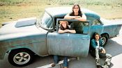 """Two-Lane Blacktop"""
