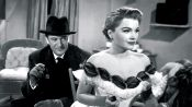 """All About Eve"""