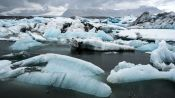 Iceland, a Photographer's Paradise