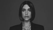 Dua Lipa on Her Journey to Pop Stardom