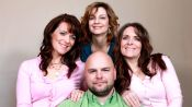 How One Polygamous Family Changed the Law