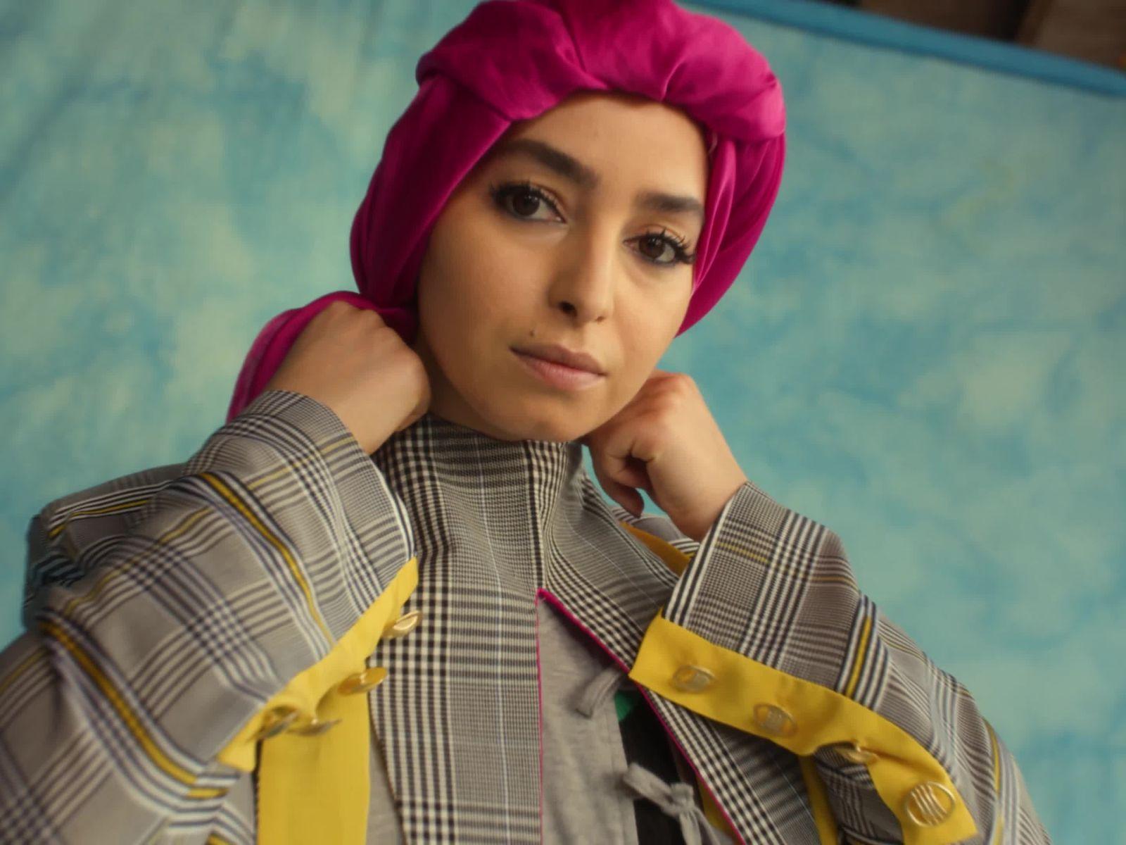 «Fab 5. We are made in Italy», le nuove star emergenti della moda italiana