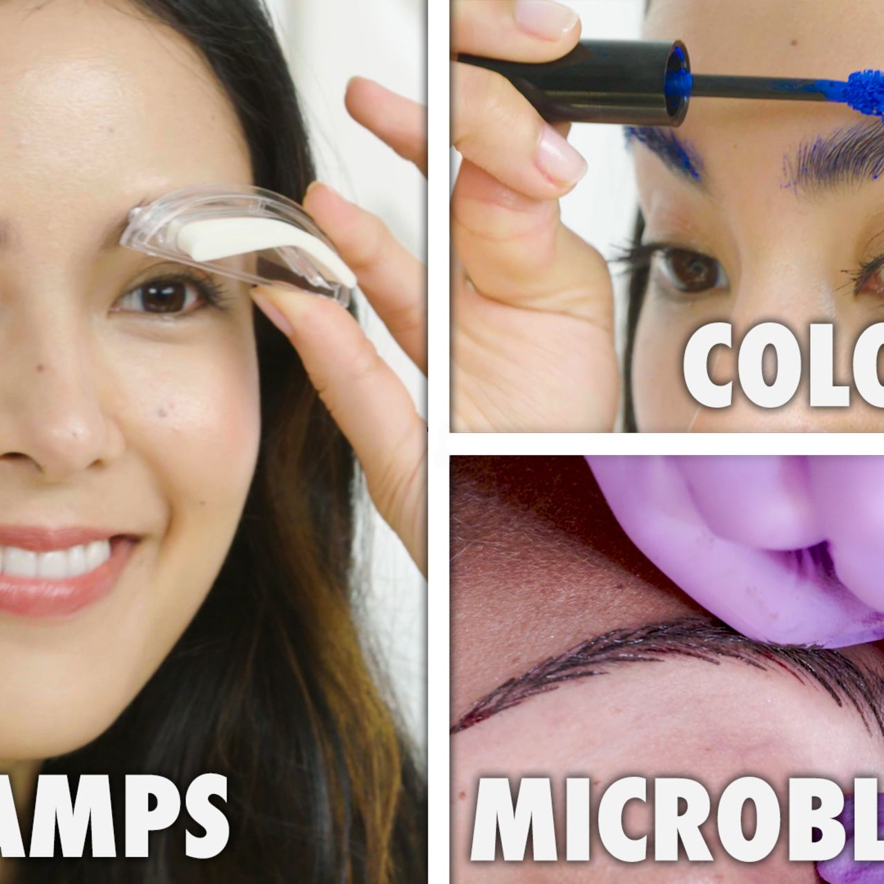 Allure - Beauty Tips, Trends & Product Reviews | Allure