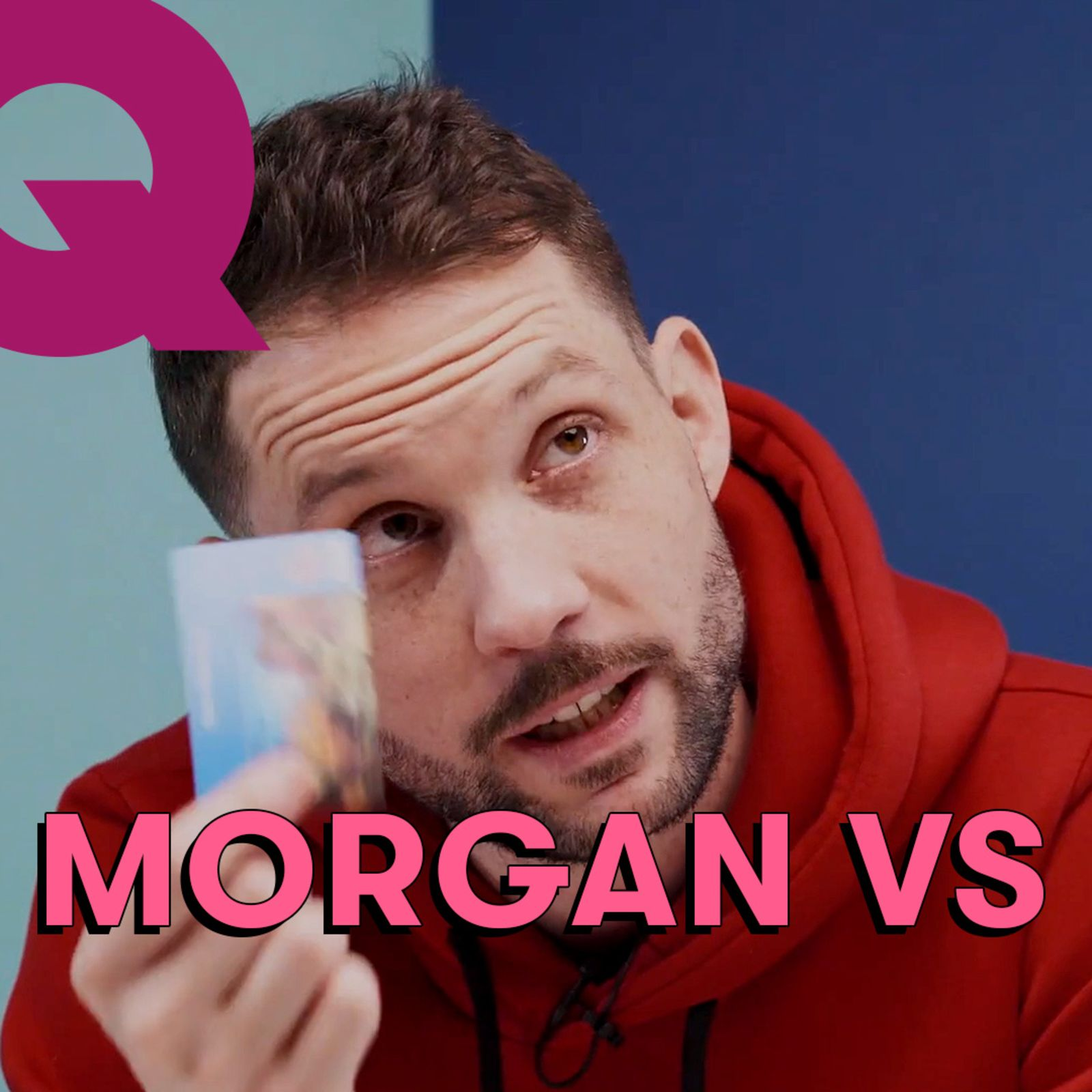 Les 10 Essentiels de Morgan VS (peau de serpent, boules Quies et grains de café)