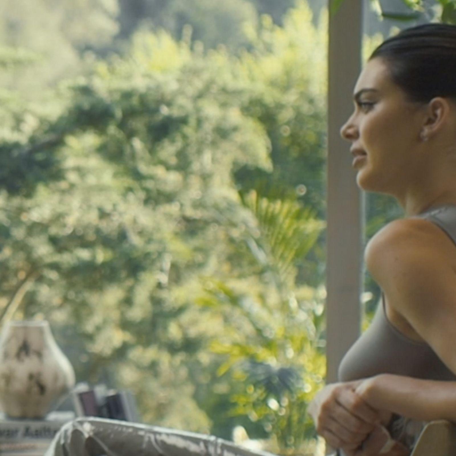 Kendall Jenner se sincera sobre cómo la ansiedad afecta a sus planes