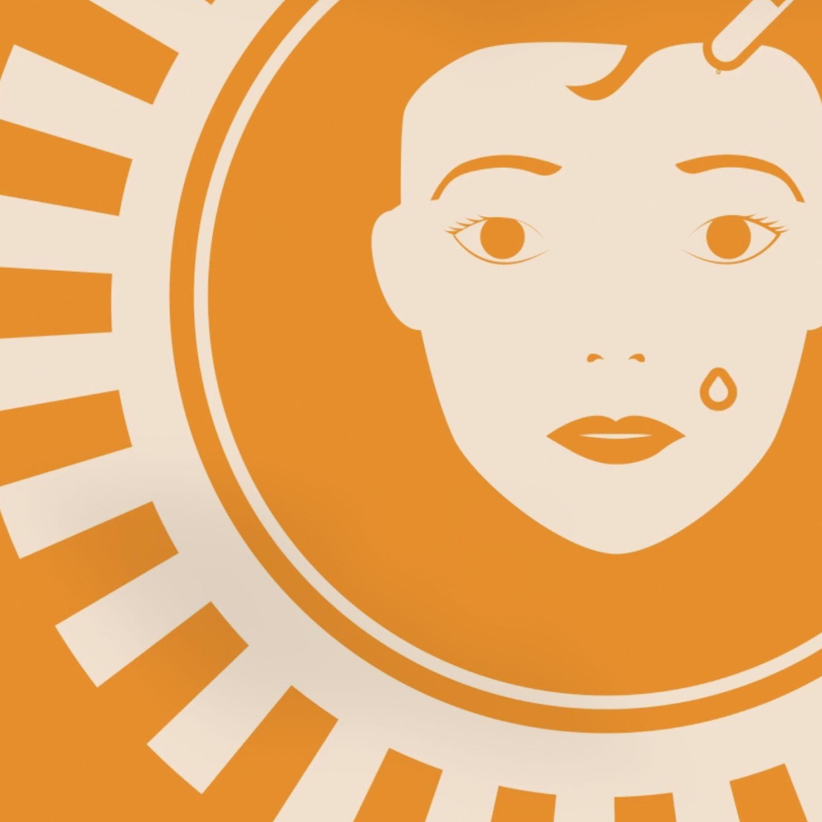Cómo escoger un sérum de vitamina C según las necesidades de tu piel