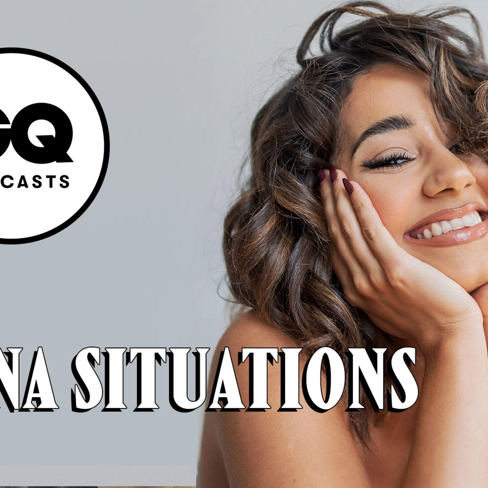 Lena Situations : Faut-il vraiment choisir entre rester ado ou devenir adulte ?