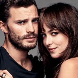 4a27ff7feed2d The Biggest Questions 'Fifty Shades Freed' Leaves Unanswered | Glamour