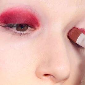 Best Eyeshadow Primer 2018 - Best Eye Primers to Stop Creasing All