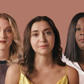 Best TV Shows in 2019 | Glamour
