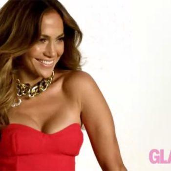 Get Jennifer Lopez's Beauty Secrets (Straight from her Makeup Artist!)