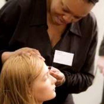 Fall 2006 Runway Beauty Trends According to Celebrity Makeup Artist Pat McGrath