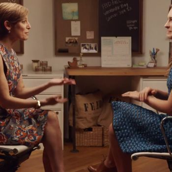 Office Dos & Don'ts from Lauren Bush Lauren, Founder of Non-Profit FEED