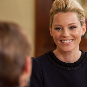 Elizabeth Banks on Her 'Pitch Perfect' Career Moves, On Screen and Off