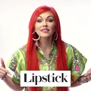 Free Beauty Tips from Lipstick.com!