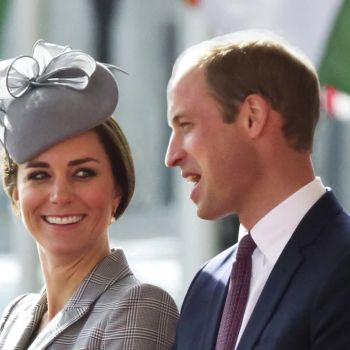 11 Things You Didn't Know About Kate Middleton