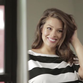 How To Wear Everything You've Been Told Not To, with Ashley Graham