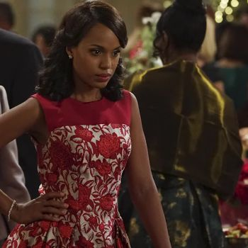 Dress Like Olivia Pope With These Wardrobe Hacks From Scandal Costume Designer Lyn Paolo