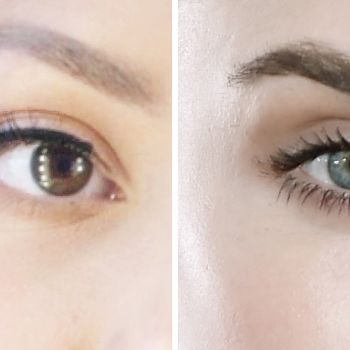 18 Best Eyebrow Products of 2019 That Allure Editors Swear