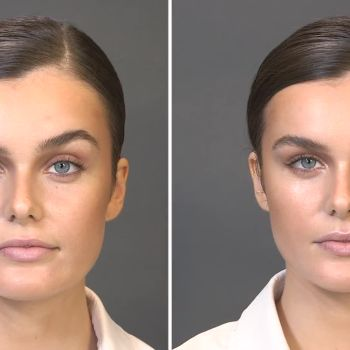 How to Contour: Best Tips for a Flawless Face