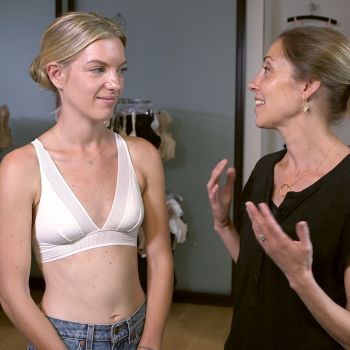 6 Tips for Finding the Perfect Bra