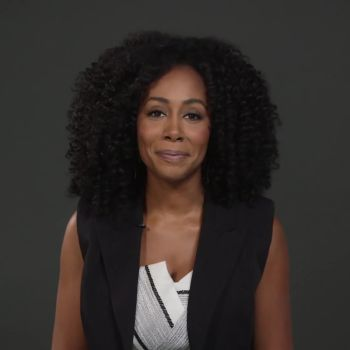 8 Things Luke Cage's Simone Missick Has in Common With Your Favorite Superheroes