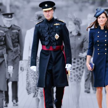 20 Times Kate Middleton Wore a Coat as a Dress and Looked Flawless