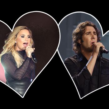 We're Shipping These 12 Celebrity Couples for 12 Ridiculous Reasons
