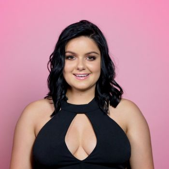 Ariel Winter Sounds Off on Being Single, Making America Great Again, and Having No Chill