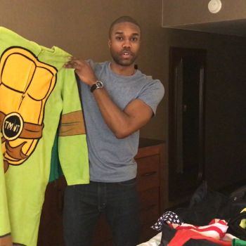 Here's What 'The Bachelorette' Contestants Really Pack in Their Suitcases