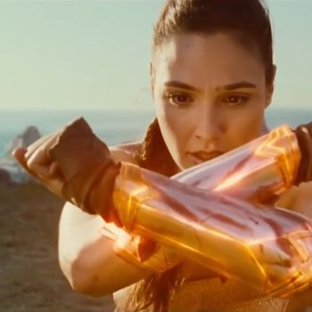 Everything to Know About 'Wonder Woman'