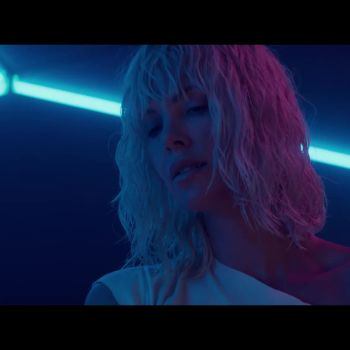 Charlize Theron Kicks Ass in This Exclusive Clip from 'Atomic Blonde'