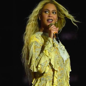 13 Facts You Never Knew About Beyonce