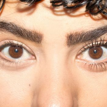 This Mascara Is So Good, You Won't Believe It's Only $5