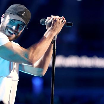 7 Things You Didn't Know About Sam Hunt