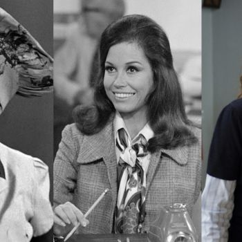 9 Iconic Sitcoms Starring Women