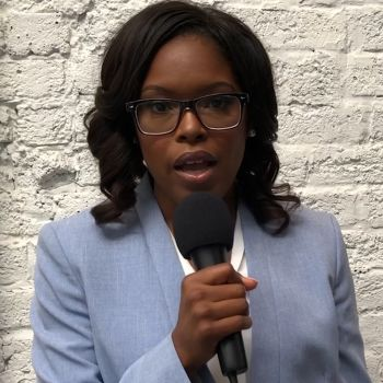 17 Women of Color Say Why They're Running for Office in Alabama