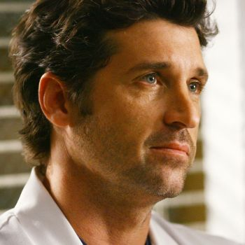 All the Major Characters Who Have Been Killed Off of Shonda Rhimes' Shows