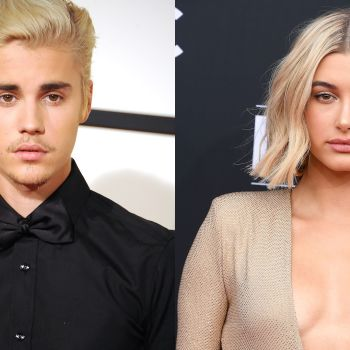 A Complete Timeline of Justin Bieber and Hailey Baldwin's Relationship