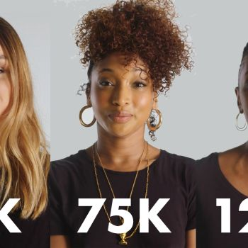 Women of Different Salaries on the Most Expensive Gift They've Given