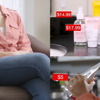How a 29-Year-Old Mom Making $60K Spends Her Money