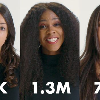 Women of Different Salaries on What Their Rent Costs