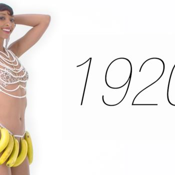 100 Years of Controversial Fashion