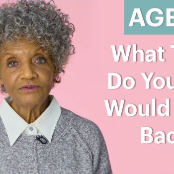 70 Women Ages 5-75 Answer: What Trend Do You Wish Would Come Back?