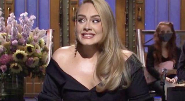 Top 10: i look più memorabili di Adele