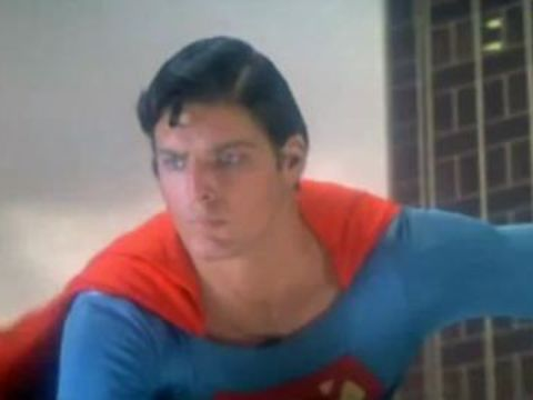 Superman: A Film Retrospective
