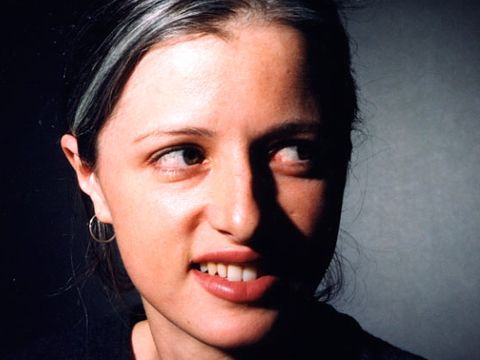 Larissa MacFarquhar on Effective Altruism