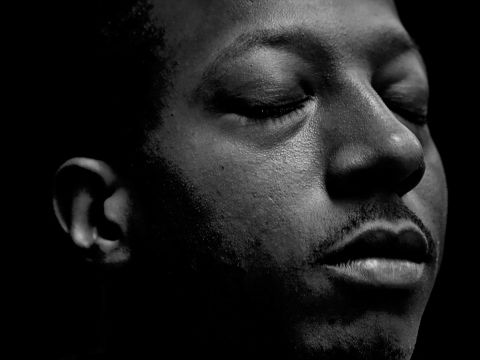 Kalief Browder, One Year Later