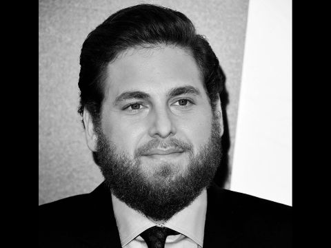 Jonah Hill on the Evolution of His Career